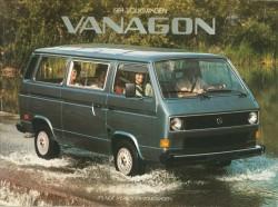 84-Vanagon-brochure